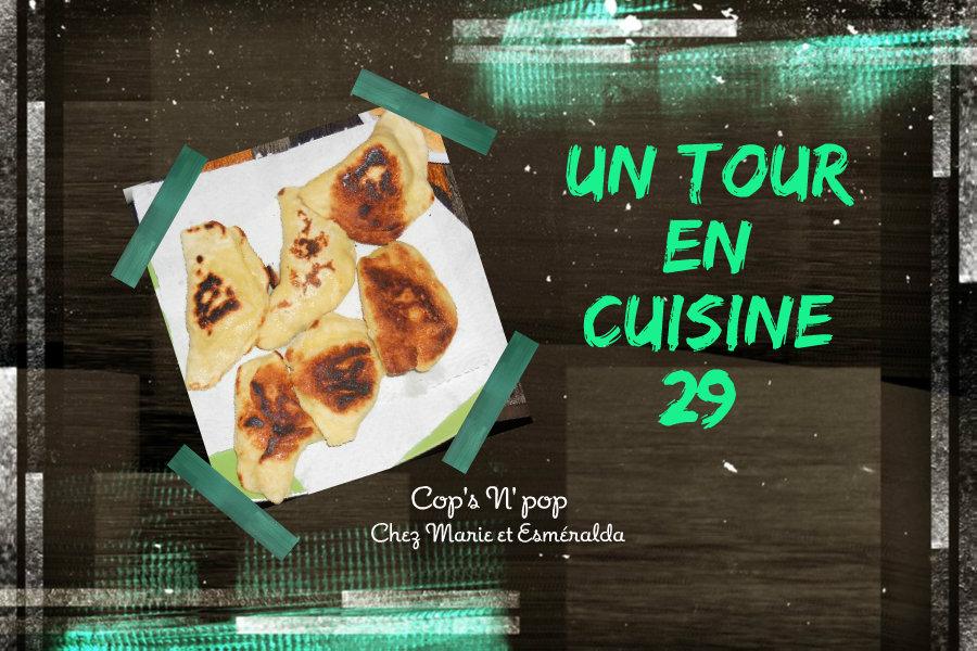 tour en cuisine 29
