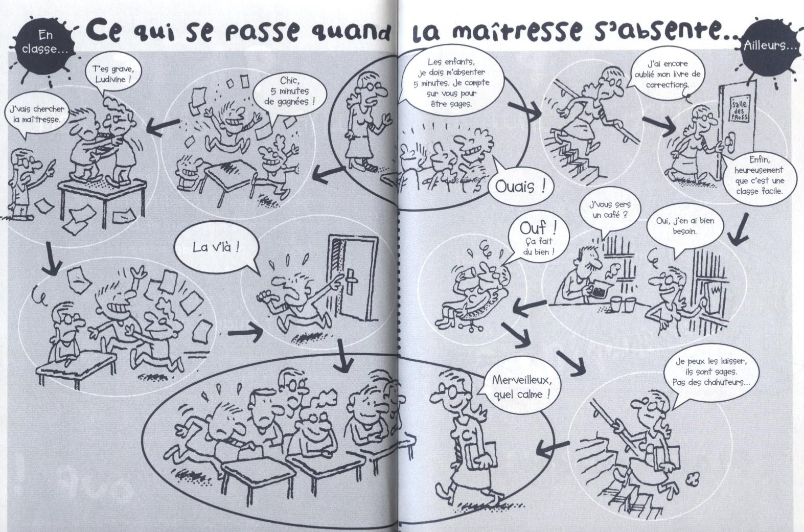 maitresse4