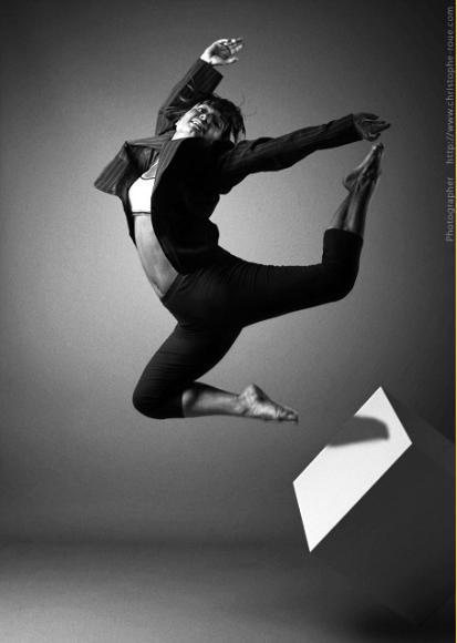danse moderne le monde de danse bloguez