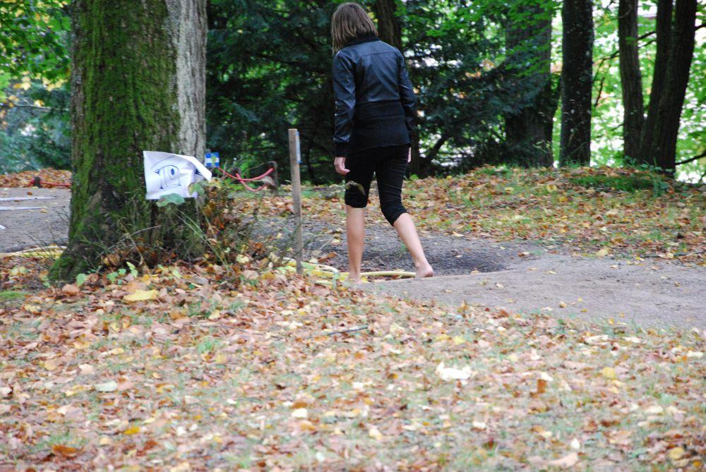 jardins Wesserling lutterbach ulis