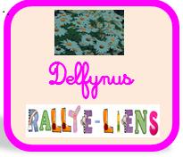 http://data0.eklablog.com/delfynus/mod_article48745784_502f71a2a0a36.png?5072