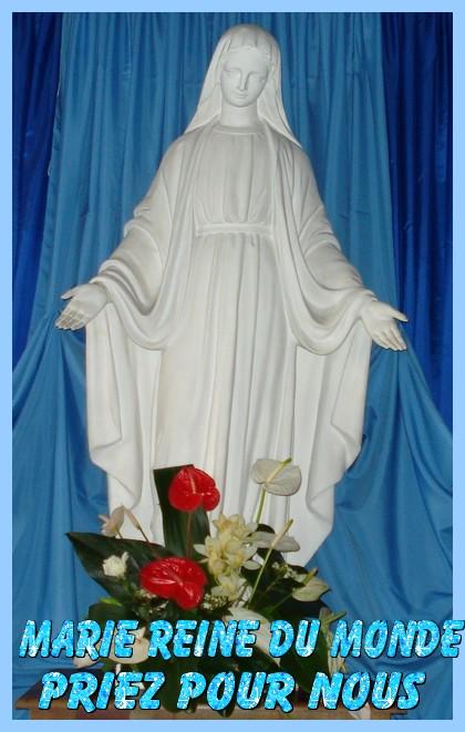 Prière Avec Marie pour Jésus Mod_article4893065_1