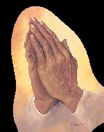 Chapelet des vocations avec Sainte Thérèse et les saints Archanges Mod_article4893065_1