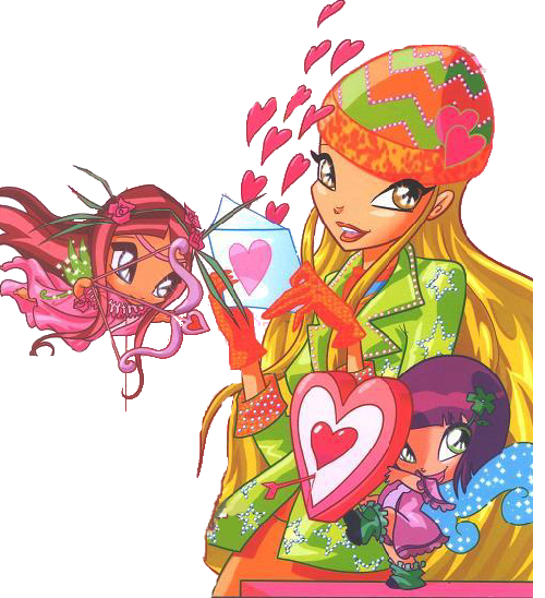 Winx     - Page 2 Mod_article1117540_1