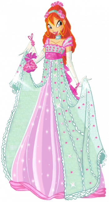Winx     - Page 2 Mod_article1244965_1