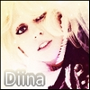 Diina
