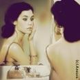 Mini Galerie de Madame la Marquise =) Mod_article5160861_5