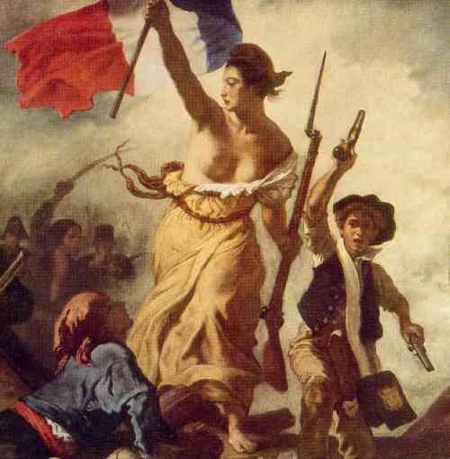 http://data0.eklablog.com/droitaucoeur/perso/autres/la_liberte_guidant_le_peuple.jpg