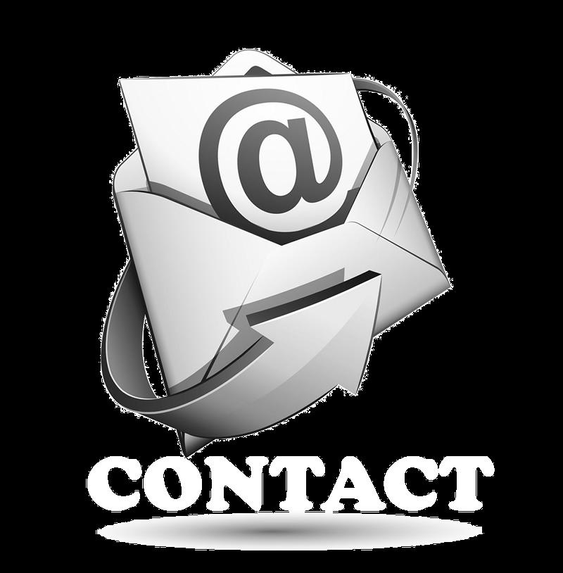 Contact Effet Eric