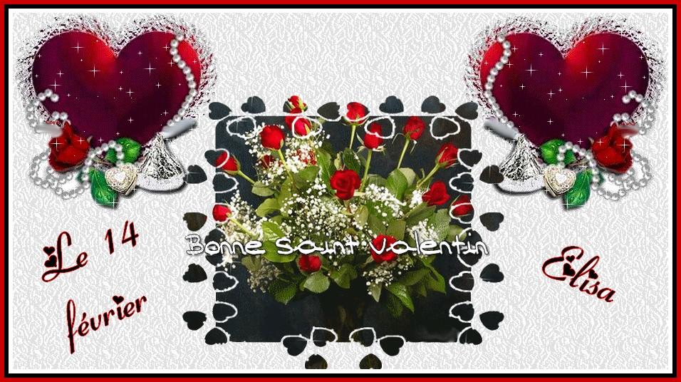 http://data0.eklablog.com/elisa-35/theme/images/header.jpg?442603179