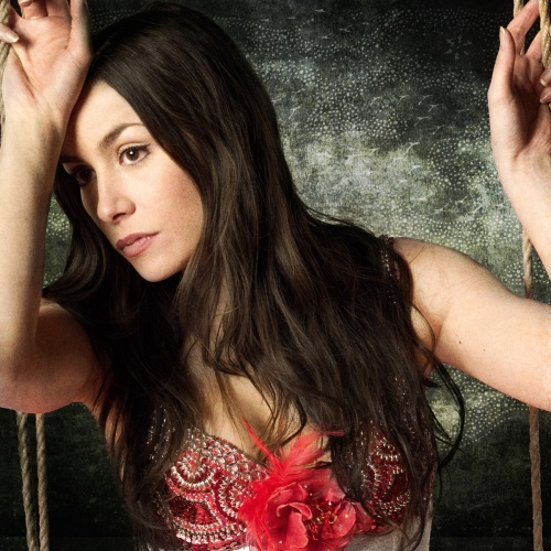 Bravo! Olivia Ruiz... Mademoiselle Ruiz s'est imposée dans le paysage musical français & étranger  - Page 11 Mod_articles18251872_4ffc5e71a835f