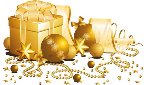 Výsledok vyhľadávania obrázkov pre dopyt gif png ozdoby vianočné motivy linky
