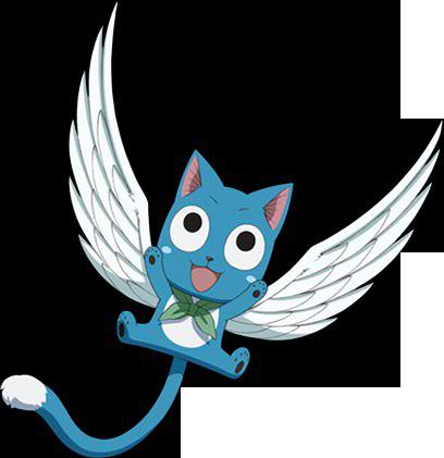 Concours personnage préféré de Fairy Tail !!! - Page 8 Mod_html332576_4f63a26bd20df