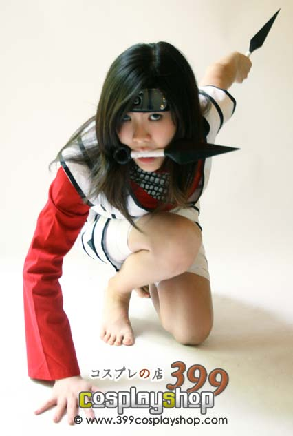 naruto wallpapers download class=cosplayers
