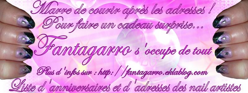 http://data0.eklablog.com/fantagarro/mod_article30662329_1.png?5811