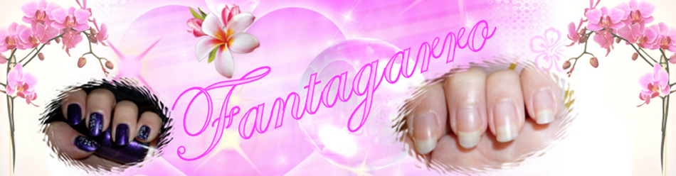 http://data0.eklablog.com/fantagarro/theme/images/header.png?1237034486
