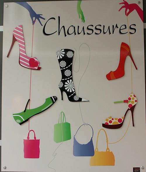 Bande de Chouchou(te)s.......