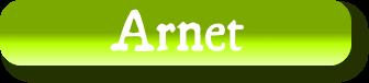 Patronyme Arnet