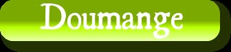 Patronyme Doumange