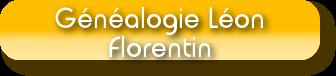 Généalogie Léon Florentin