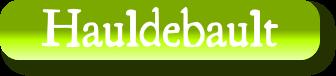 Patronyme Hauldebaut