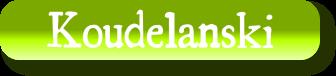 Patronyme Koudelanski