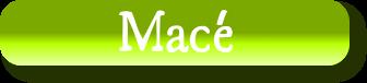 Patronyme Macé