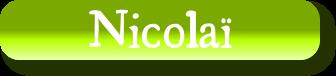 Patronyme Nicolaï