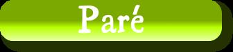 Patronyme Paré