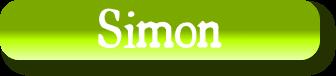Patronyme Simon