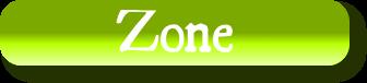 Patronyme Zone