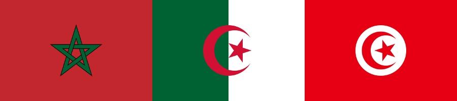 flag_maghreb_small