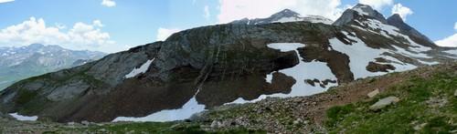 27/06/2011 : Oulettes de gaube - Baysselance (deuxième partie)
