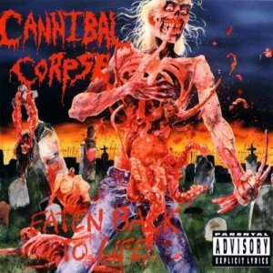 Cannibal Corpse Mod_article718452_1
