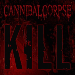 Cannibal Corpse Mod_article718452_11