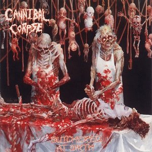 Cannibal Corpse Mod_article718452_2