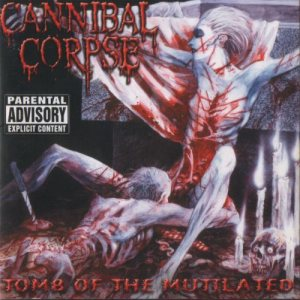 Cannibal Corpse Mod_article718452_3