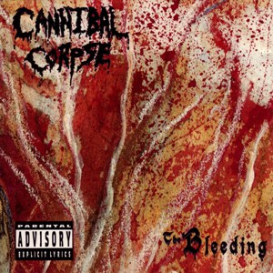 Cannibal Corpse Mod_article718452_5