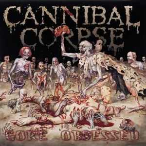Cannibal Corpse Mod_article718452_9