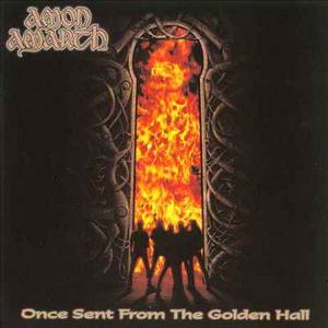 Amon Amarth Mod_article737862_1