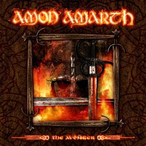 Amon Amarth Mod_article737862_2