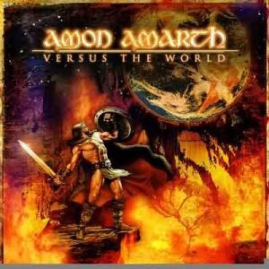 Amon Amarth Mod_article737862_4