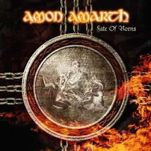 Amon Amarth Mod_article737862_5