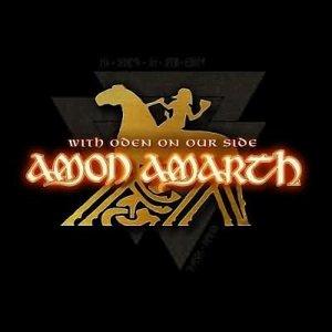 Amon Amarth Mod_article737862_6