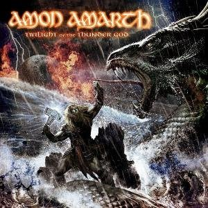 Amon Amarth Mod_article737862_7
