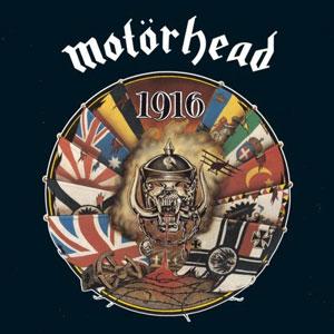 Motörhead Mod_article749143_12