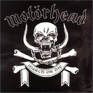 Motörhead Mod_article749143_13