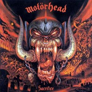 Motörhead Mod_article749143_15