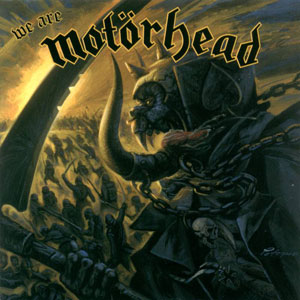 Motörhead Mod_article749143_18
