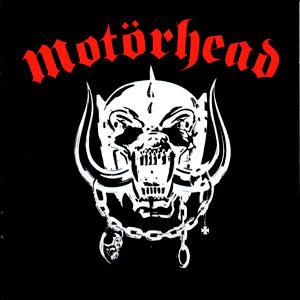 Motörhead Mod_article749143_2